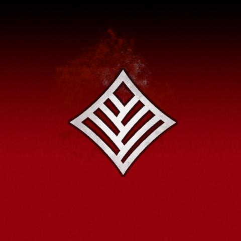 File:Qunari Tide heraldry DA2.png