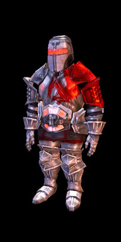 File:Blood dragon armor.jpg