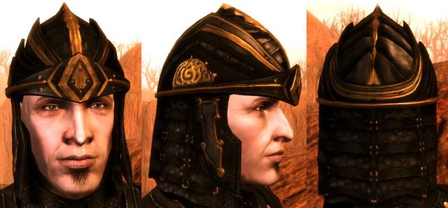 File:Blackblade Helm.png