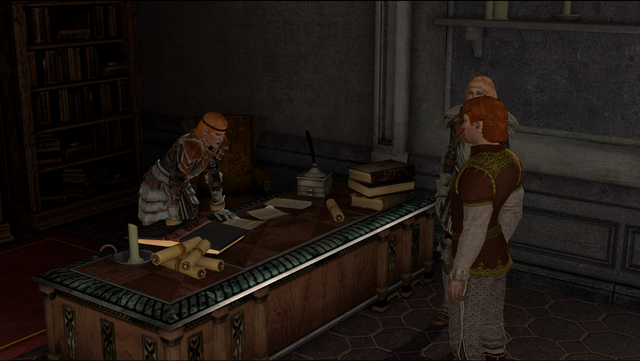 File:Questioning Beliefs Act 2 Aveline.png