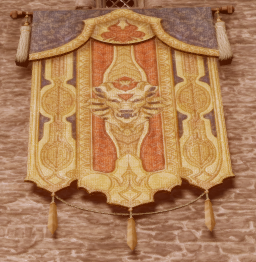 File:Skyhold Heraldry Orlais.png