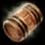 Guild Supplies icon