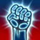 File:Icon battle-mage.png