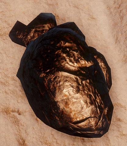 File:Iron-Ore-Inquisition.png