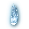 Frost Essence Icon.png