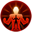 File:Fervor inq icon.png