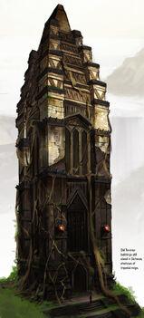 File:Seheron architecture.jpg