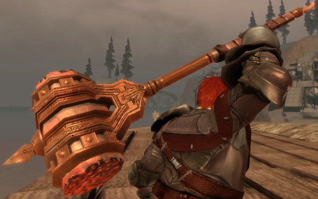 File:Forge Master's Hammer.png