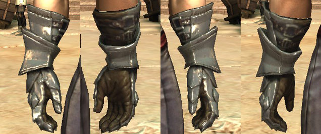 File:Commissioned plate gloves da2.png