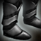 Ico boots massive.png