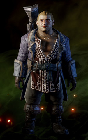 File:Reinforced-Scout-Armor-Varric.png