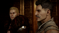Dorian and Cullen.png