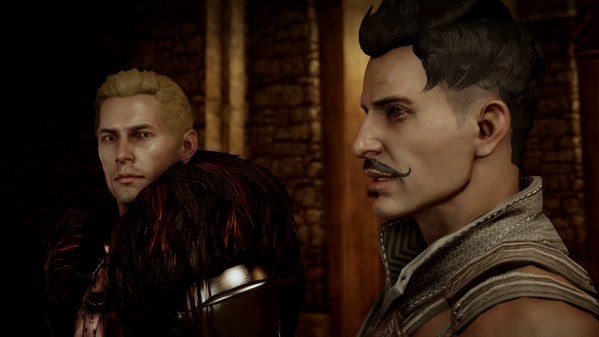 File:Dorian and Cullen.png
