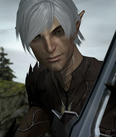 File:Fenris close.PNG