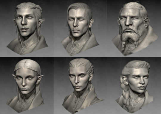 File:Inquisitor faces models.png