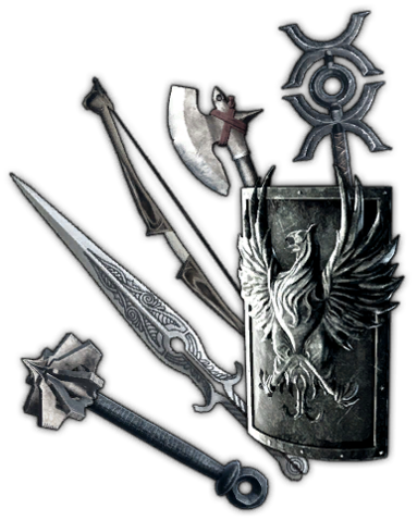 File:Weapons (Inquisition).png
