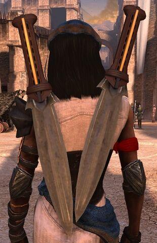 File:DA2 Enforcer's Blade - dagger.jpg