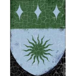 File:Denerim Heraldry.png