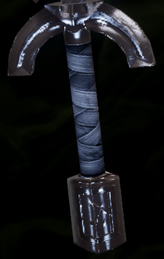 File:Grey Warden Longsword Grip.png