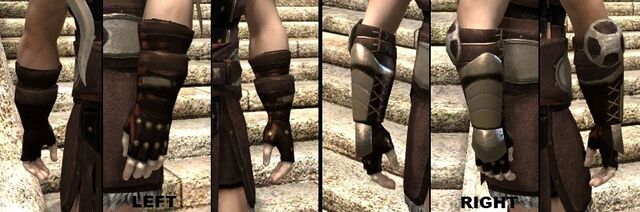 File:DA2 Rough Leather Handwraps - rogue starting gear medium gloves.jpg