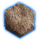 File:Fade-Touched Halla Leather icon.png
