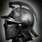 Ico helm massive
