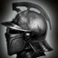 Ico helm massive.png