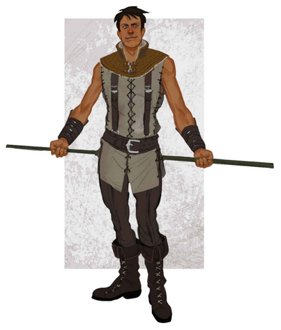 File:WoT Carver Hawke.png