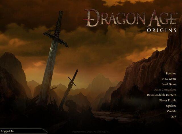 File:Gameplay-StartScreen.jpg