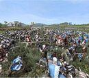 Tevinter Civil War