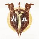 Anderfels heraldry