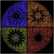 File:Circle of Magi heraldry.png