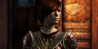 Leliana (Dragon Age)/Image Gallery