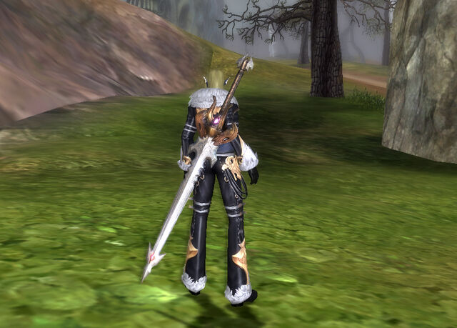 GuardianCrimsonSword