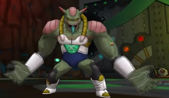 File:Frieza Soldier giant2.png