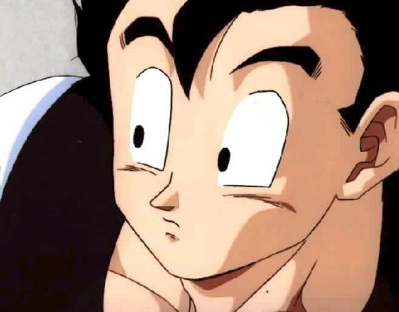 File:HighSchoolGohan 3.jpg