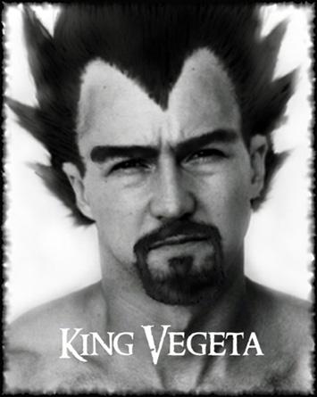 File:King Vegeta by Saiyanbob666.jpg