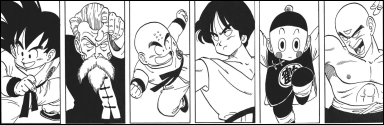 File:Z fighters in DB.png