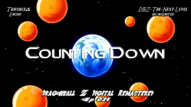 File:DBZ-Ep21.png