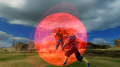 File:Android 17 VS Gero.png