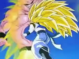 File:Dbz246(for dbzf.ten.lt) 20120418-20480950.jpg