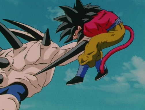 File:DragonballGT-Episode061 278.jpg