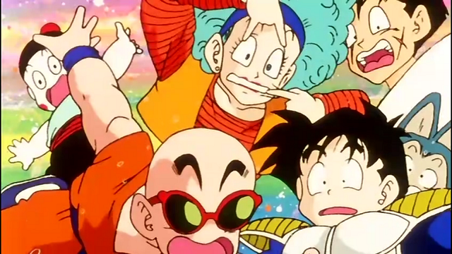 File:Group WTF Bulma.png