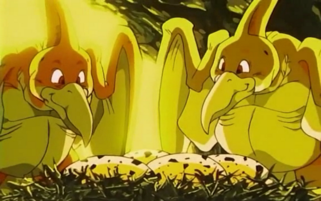File:PteroParents1(Ep288).png