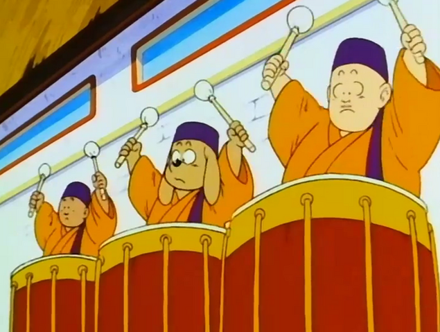 File:WMATDrummers.Ep.136.png