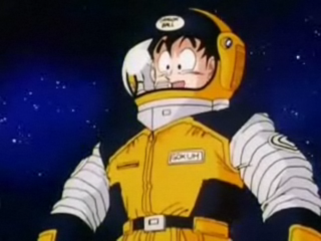 File:GokuInSpace.png