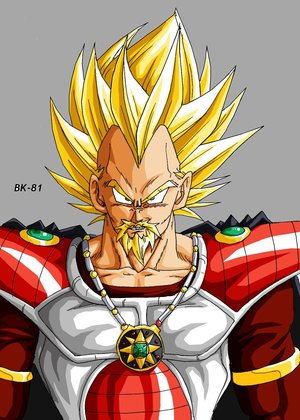 File:SSJ King Vegeta.jpg