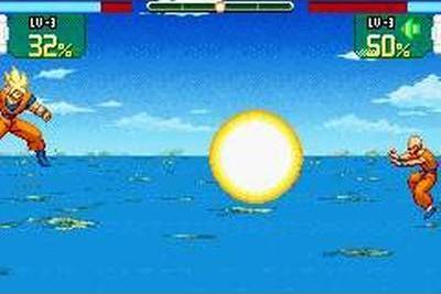 File:Supersonic Warriors GameSpot 2.jpg