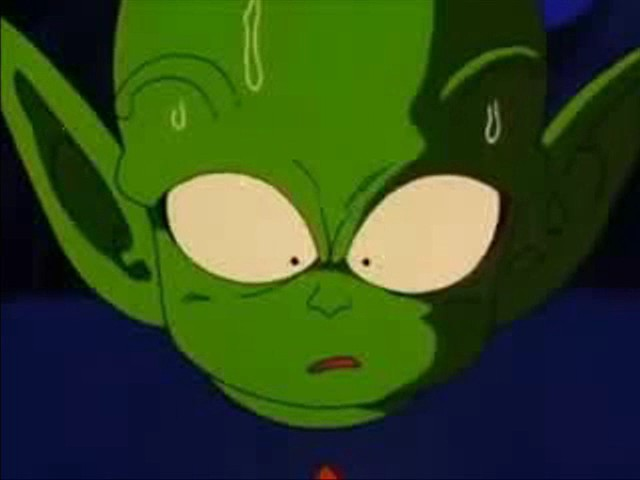 File:Piccolo jr vs familly 0001 0030.jpg