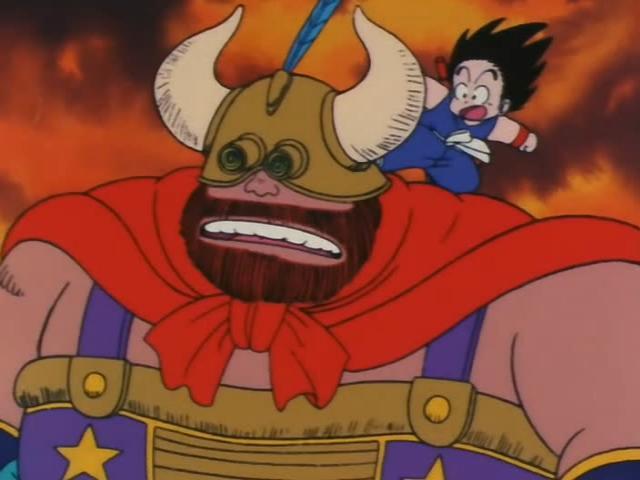 File:GokubattlingOxking.jpg